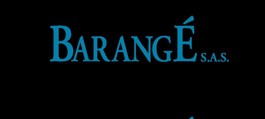 Barangé