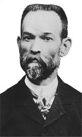 Ignacio BARANGÉ