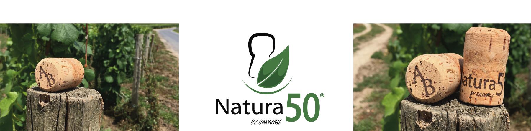 Natura50